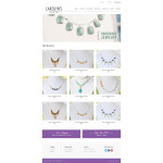Jewelry page